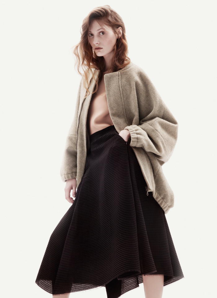 BerlinShowroom_AW1415_Editorial8_700