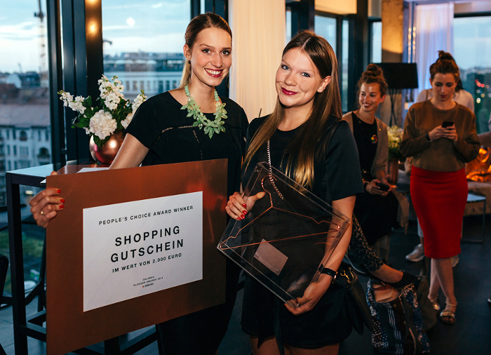 Zalando Blogger Awards_700px
