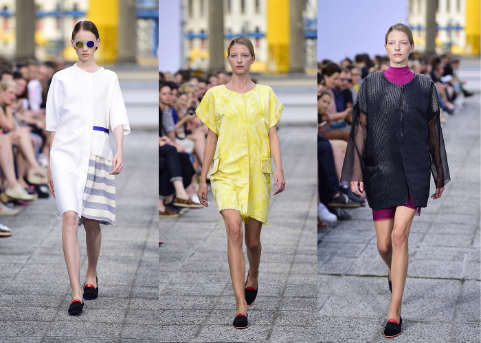 ss 2015 berlin fashion week_vladimir
