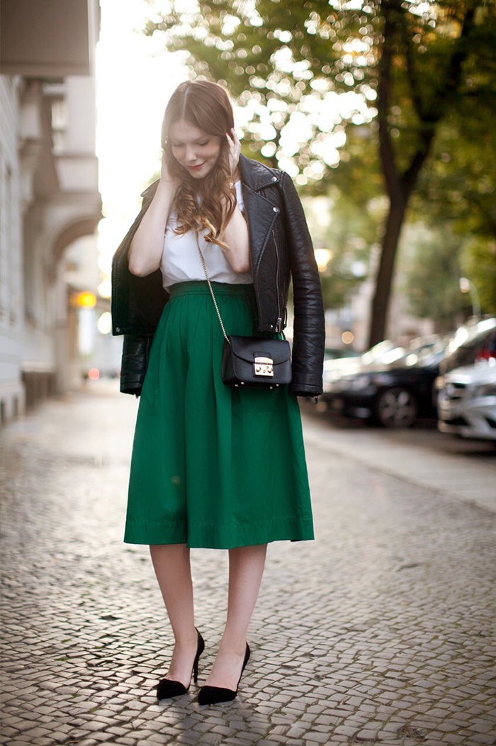Outfit_Midi-Skirt