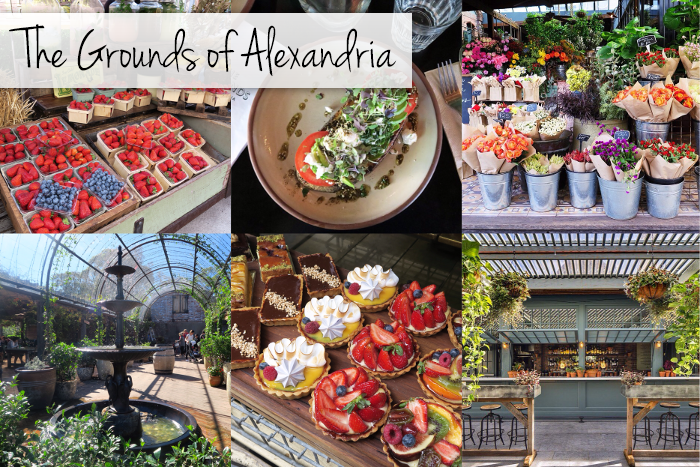 The_Grounds_of_Alexandria_700-2
