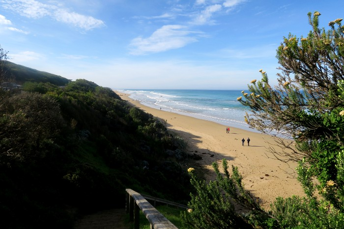 Reisetagebuch_Melbourne_Great Ocean Road_2_700