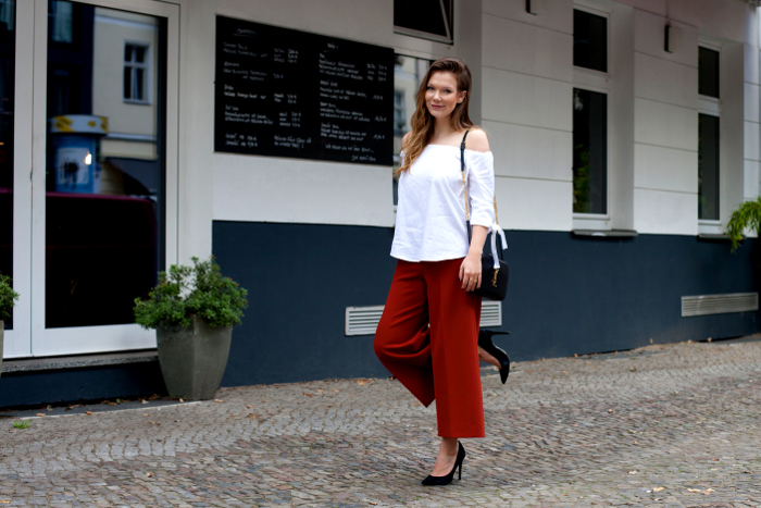 Outfit_Culotte_700