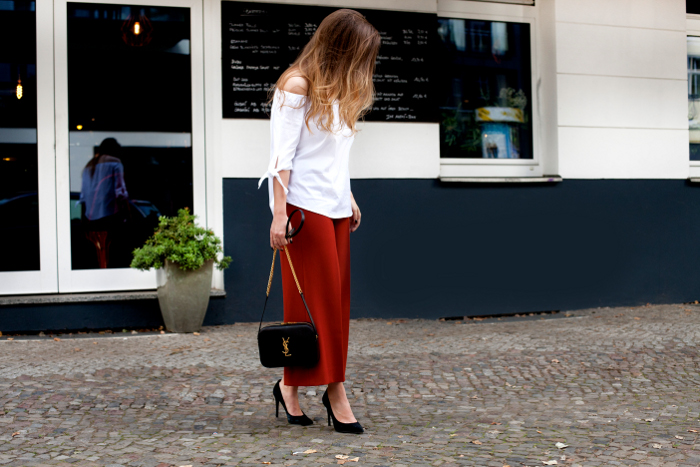 Outfit_Culotte_700_2