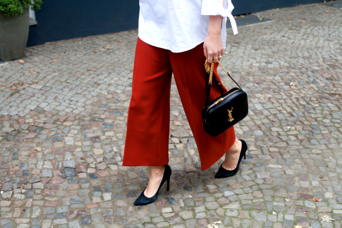 Outfit_Culotte_700_4