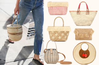 straw bags_670