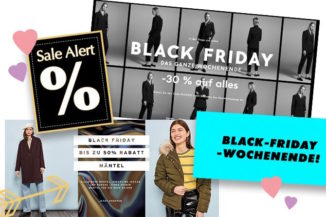 670x466_Blackfriday_blog