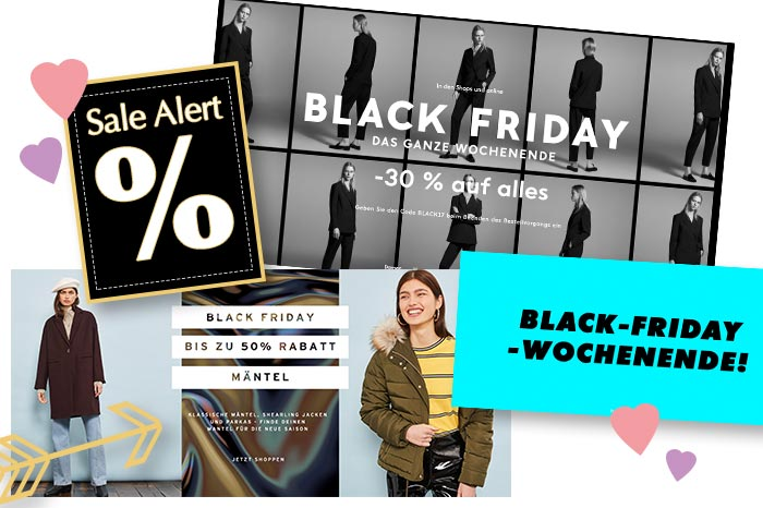 700x466_Blackfriday_blog
